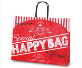 HAPPY BAG T−Y